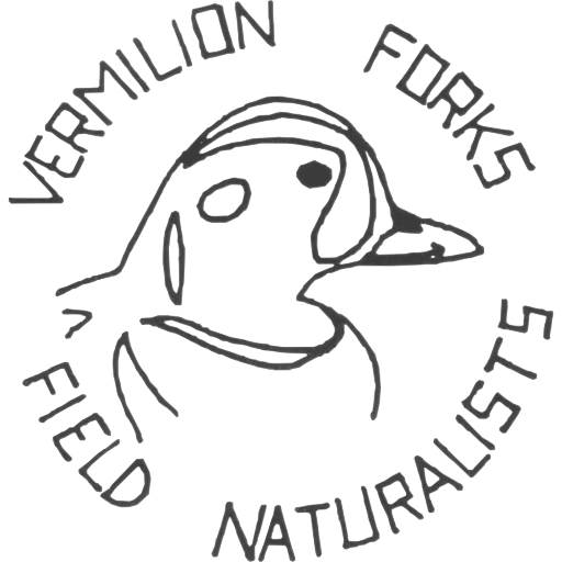Vermilion Forks Field Naturalists