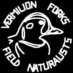 Vermilion Forks Field Naturalists